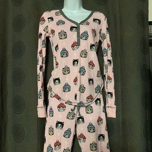 P. J. Salvage Pajamas women's